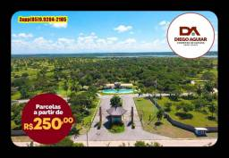 Loteamento Lotyo Lagoa - Faça uma visita #@#@