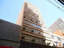 Sala comercial (sala - edificio coml.) , portaria 24 horas, elevador, em condomínio fechad