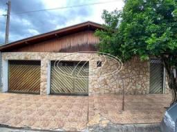 Título do anúncio: casa - Jardim São Simão - Limeira