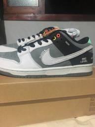 Nike Dunk Low Vx1000