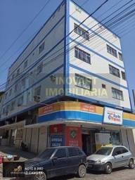 AD269 Apartamento com 3 quartos a venda
