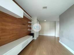 Título do anúncio: Apartamento 3 quartos, varandão gourmet, prédio novo com lazer completo, Imperdível !