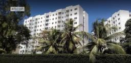 Título do anúncio: Apartamento Padrão para Venda em Imbuí Salvador-BA - 153