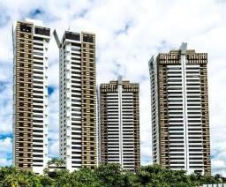 Título do anúncio: Apartamento Alto Padrão para Venda em Patamares Salvador-BA - 102