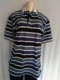Camisa Pool G original