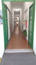 sala comercial para locaçao  direto com proprietario