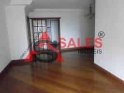 Apartamento para locação, Ipiranga, São Paulo, SP