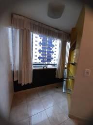 Apartamento para venda com 65 metros quadrados com 2 quartos em Setor Bueno - Goiânia - Go