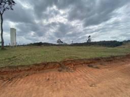 A 122 Vendo terreno documentado