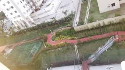 Carioca Residencial 2 Qts