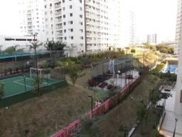 Carioca Residencial Del Castilho,