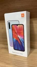Xiaomi Note 8 (2021)
