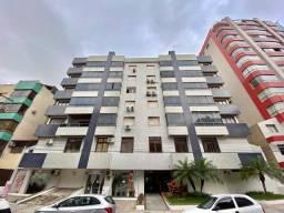 Título do anúncio: Apartamento no Centro de Capão da Canoa