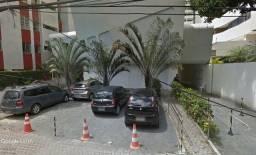 Terreno à venda, Casa Forte - Recife/PE
