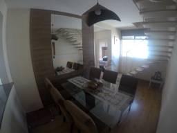 MN- Apartamento á venda com 2 quartos e suíte, sol da manhã em Jardim Limoeiro