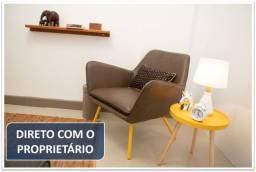 Título do anúncio: Sala/Conjunto Colada na praça Sans Pena, com banheiro, 33m2, totalmente reforma - Tijuca