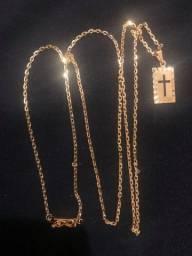 Banhados a Ouro (Linha Premium) preço de fabrica
