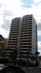 Título do anúncio: Apartamento para aluguel, 3 quartos, 1 suíte, 3 vagas, Centro - São José do Rio Preto/SP