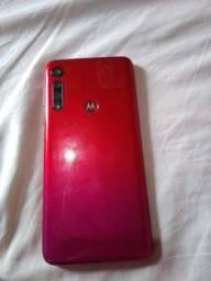 Motorola 8 play