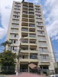 Ótimo apartamento à venda, Jardim Japão, São Paulo, SP, 03 DORM, SALA AMPLA, COZINHA, 02 B
