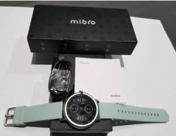 Smartwatch Mibro Air NOVO SELADO