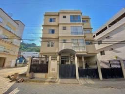 Título do anúncio: Apartamento com 2 dormitórios à venda, 50 m² por R$ 140.000,00 - Maria das Graças - Colati