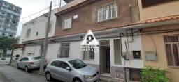 Casa de Vila para aluguel, 2 quartos, Maracanã - RIO DE JANEIRO/RJ