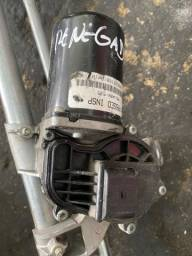 Motor limpador parabrisa Jeep renegade