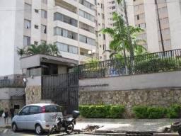 Título do anúncio: Apartamento para Venda em Piracicaba, Centro, 2 dormitórios, 1 banheiro