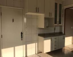Título do anúncio: RESIDENCIAL Espaçoso e arejado apartamento de 3 dorms (1 suíte) a venda no Embaré em Santo
