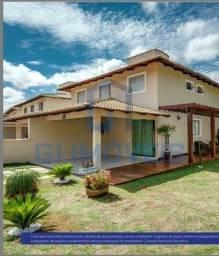 Título do anúncio: Casa de condomínio sobrado para venda possui 126 metros quadrados com 3 quartos