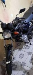 Moto fam 2008