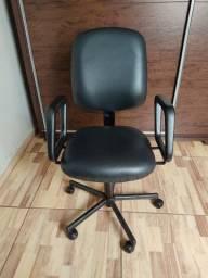 Cadeira escritório / home-office
