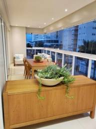 apartamento - Setor Bueno - Goiânia