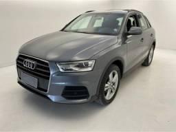 Título do anúncio: Audi Q3 1.4 AMBITION