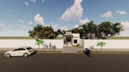 Casa a venda em Três Lagoas MS, Bairro Bela Vista Da Lagoa, 02
