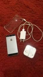IPhone 5s Colinas- Ma