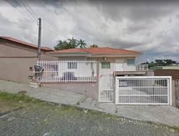 Título do anúncio: Casa para Venda em Joinville, Floresta, 3 dormitórios, 1 suíte, 3 banheiros, 2 vagas