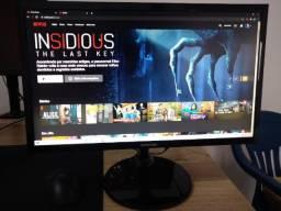 Monitor Samsung Full HD 22