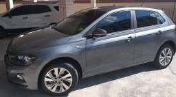VW Polo 200TSI Comfortline