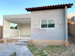 Título do anúncio: Casa com 3 dormitórios à venda, 120 m² por R$ 300.000 - Gravatá/PE