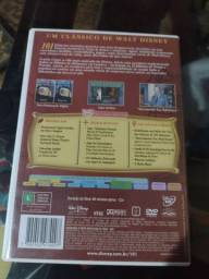 Dvd 101 Dalmatas