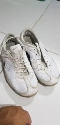 Vendo Nike para Tênis