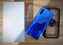 Título do anúncio: Celular Smartphone Xiaomi MI 9 (128 GB)
