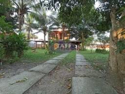 R:Casa 3 quartos sendo 1 suite geminada completíssima  em condomínio em Unamar-Cabo Frio!!