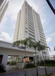 Apartamento para venda possui 118 metros quadrados com 3 quartos próximo do Shopping Estaç