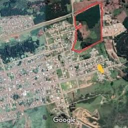 Terreno em Cambará do Sul RS