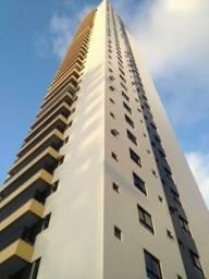 Rio Mamoré* - Miramar - 01 por andar - 212 m² - 04 stes + DCE - Todo ambientado