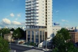 Apartamentos de 2 e 3 quartos, aproveite (