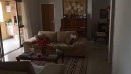 Ref EL 279 - Apartamento / Padrão - Jardim Aquarius - Locação e Venda